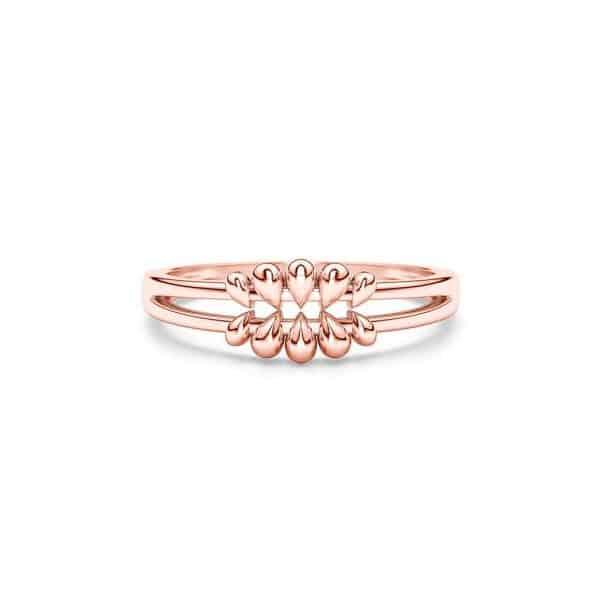 טבעת טיפות בומבאי