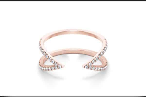 טבעת אנג'לה